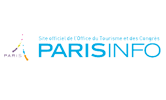 logo-paris-info