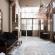 Atelier d'orsay loft paris 7