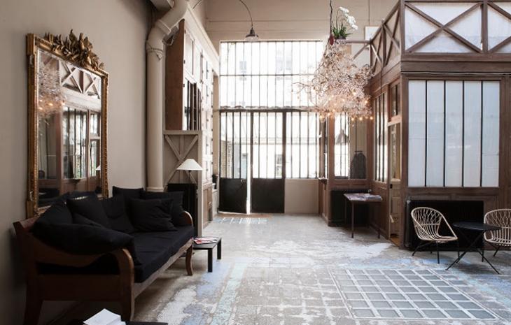 L'Atelier d'Orsay