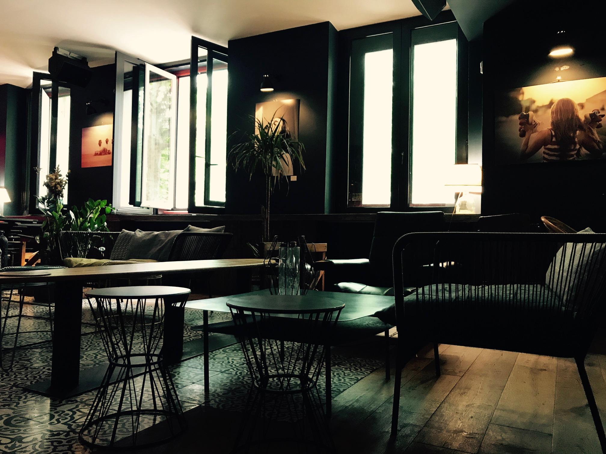 la maison sage location lofts parislocation lofts paris. Black Bedroom Furniture Sets. Home Design Ideas