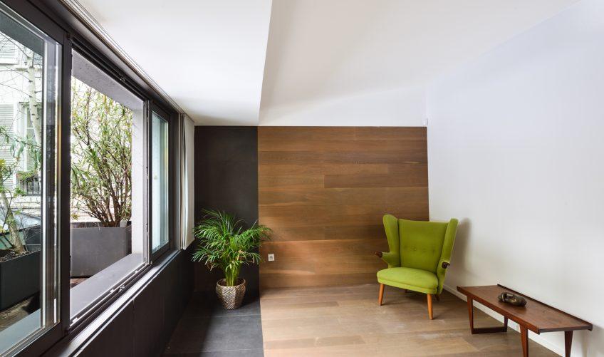 47 rue de Tournelles 75003 by L.Moser-12