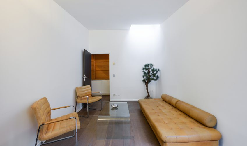 47 rue de Tournelles 75003 by L.Moser-3