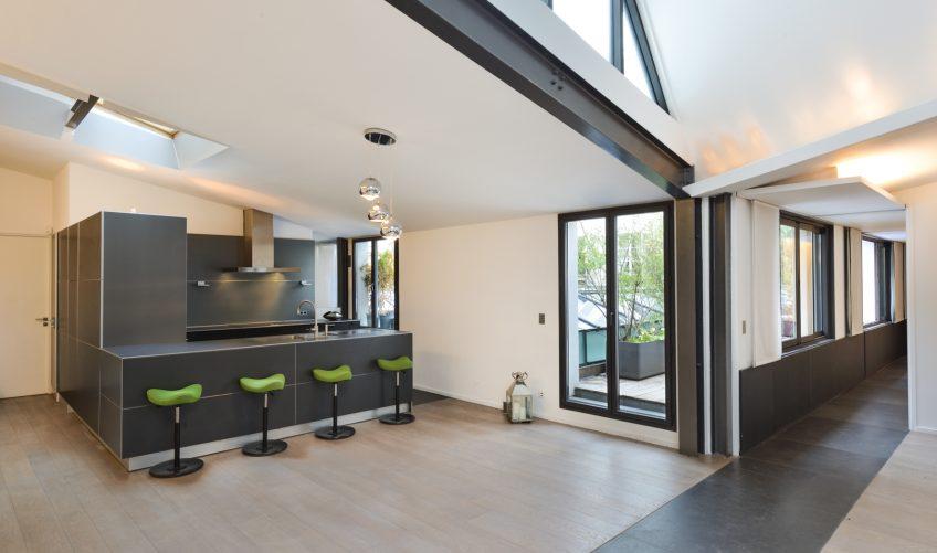 47 rue de Tournelles 75003 by L.Moser-9